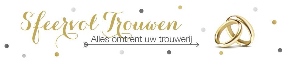 Sfeervoltrouwen.nl